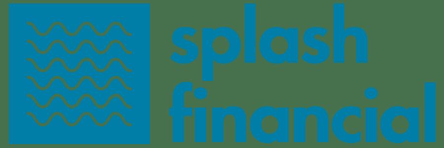 Splash Financial Student Loan Refinance Review