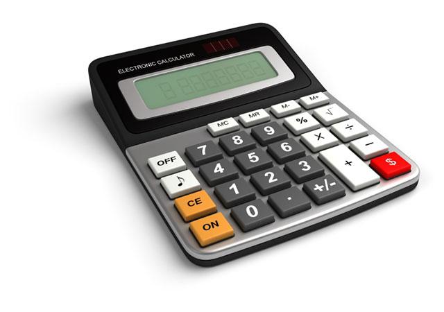 PSLF Calculator