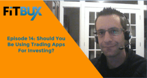 Should You Be Using Trading Apps For Investing?
