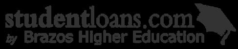 Brazos Student Loan Refinance