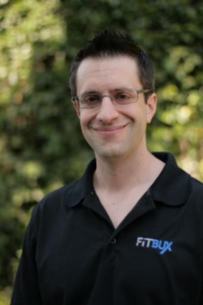 FitBUX Finance Webinar Hose Joseph Reinke CFA