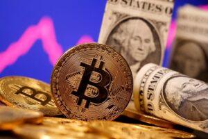 FitBUX Podcast Should I Buy Bitcoin